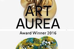 art-aurea-featured